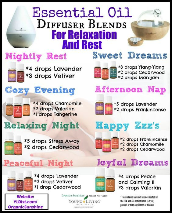 Essential Oil Diffuser Blends. Discover your favorite blends for relaxation and rest. https://simplebeautyminerals.com/shop/product-category/beauty-bottles/