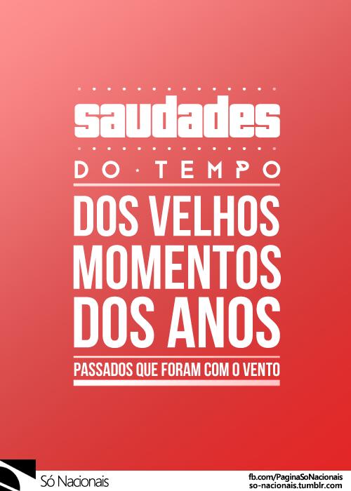 Saudades Do Tempo Maneva Facebook X Twitter X Instagram