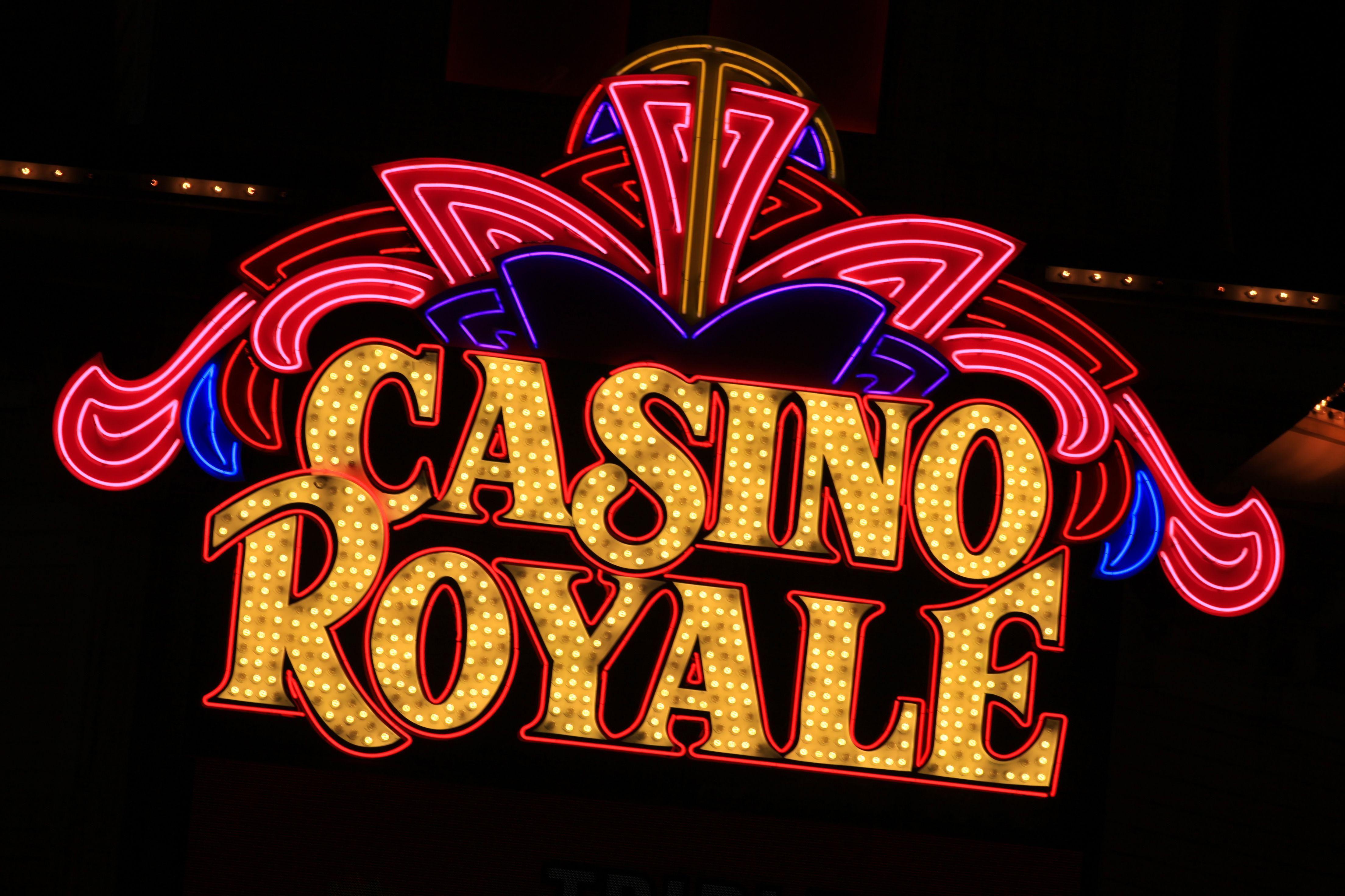 Spielen Online Casino Aladdin