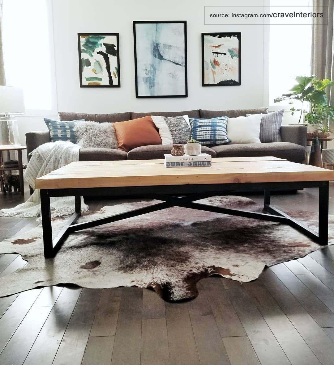 Surprising home decorative items designs