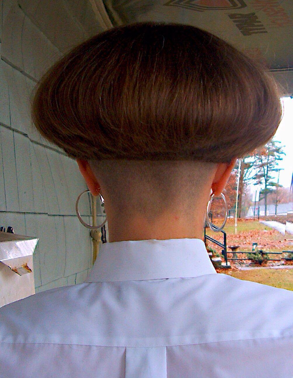 Pin On Omg Ladies Hair