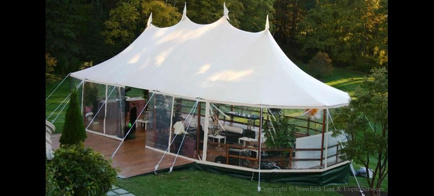 Stamford Tent offers tent rentals and event services for weddings parties receptions festivals and corporate events. Plan your special event with us. & Stamford Tent u0026 Event Services | Tent Rentals | CT | NY | NJ ...