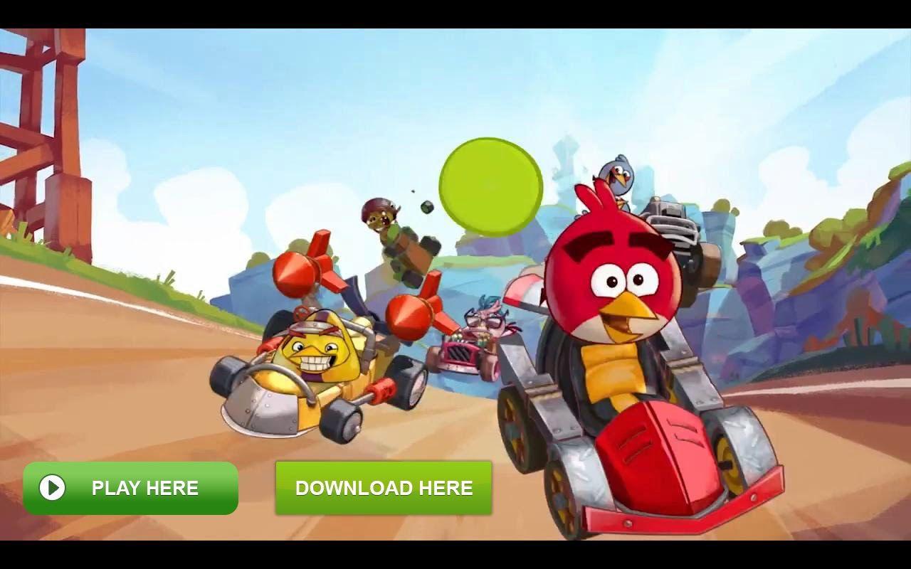 Download Angry Birds Download Angry Birds Angry Birds Star Wars