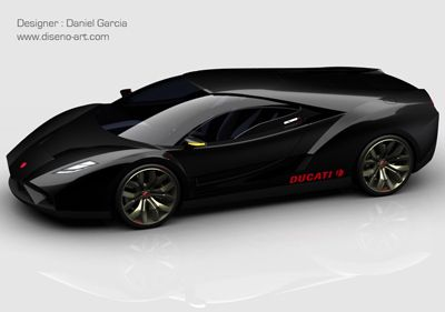 Pin By Kerry Meyer On Motor Vehicle Pinterest Concept Cars Cars