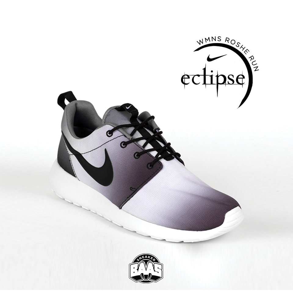 huge selection of c8c49 6fc89   agirlobsessed gets comfy with the Nike Free Viritous Fleece Sneakers   featuring a fleece upper for extra coziness. Shop these must have kicks now  at ...