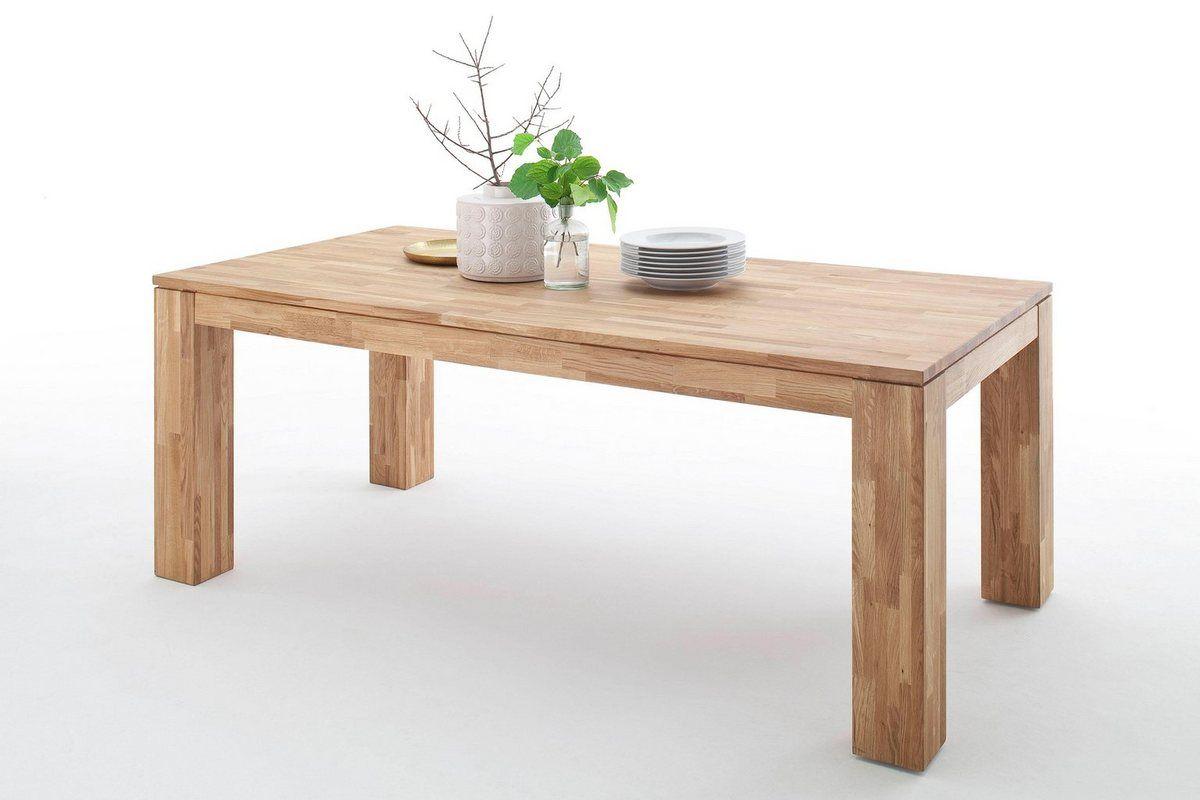 Tisch Nantes In 2020 Esstisch Ausziehbar Esstisch Tisch