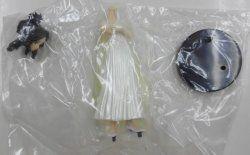 バンダイ 仮面ライダーエディション02/ガールズインユニフォーム 仮面ライダーシリーズ 薔薇のタトゥの女