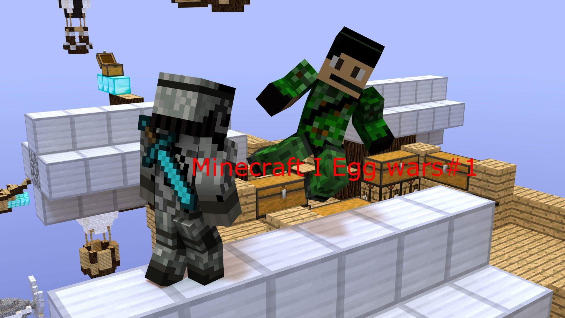 Top Wallpaper Minecraft War - a820f1c71afcac396f491303717aba78  Pic_142187.jpg
