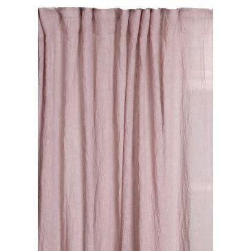 rosa gardiner online