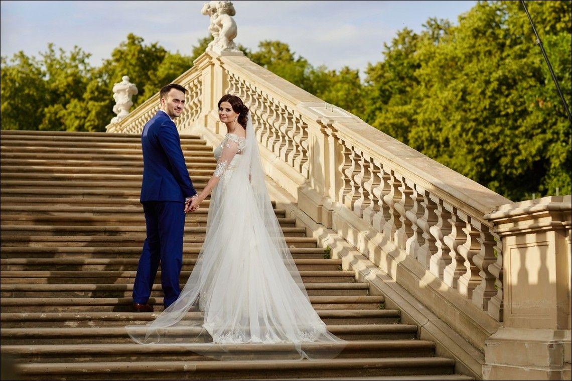 Fotografia Slubna Siedlce Warszawa Myslub 13 Wedding Photos