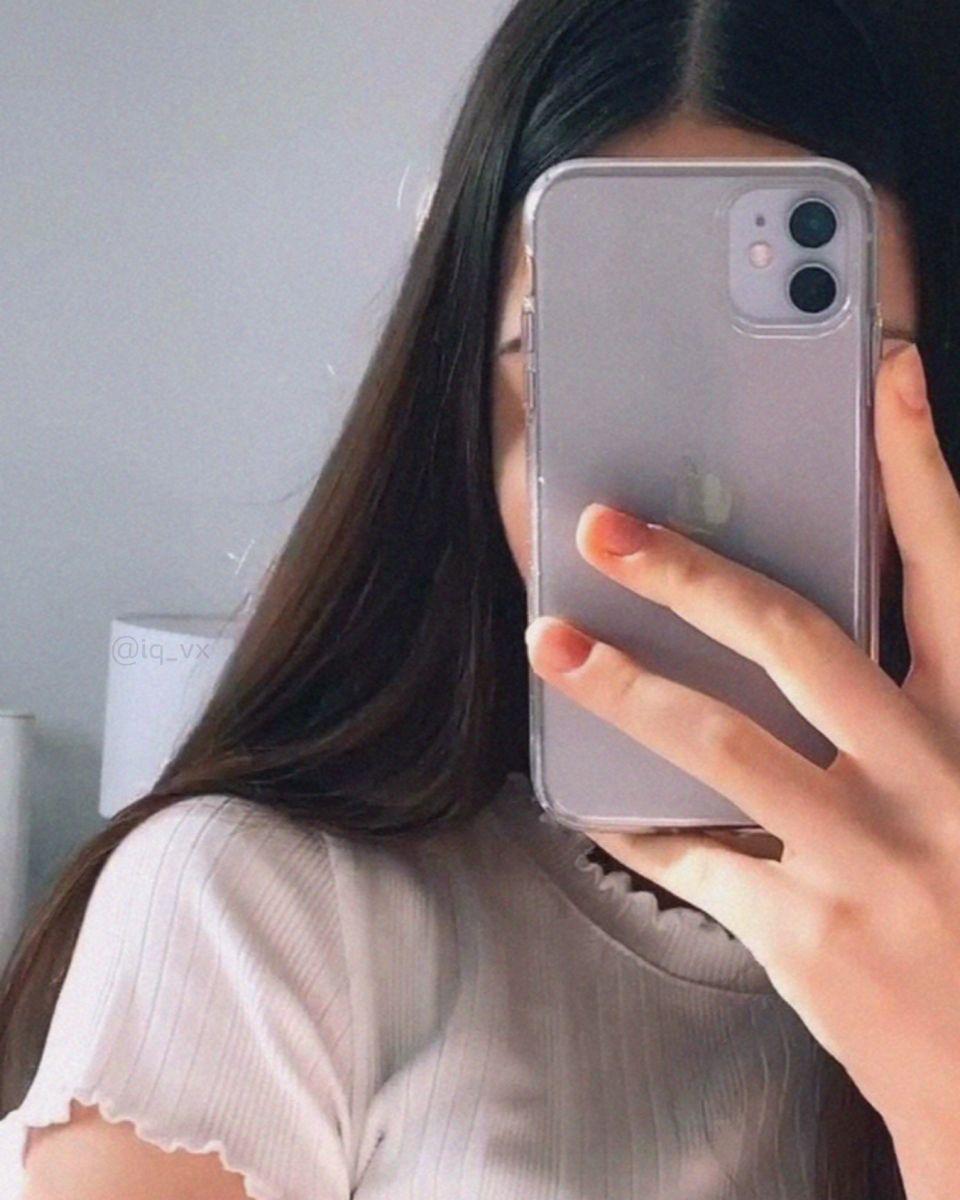 اكسبلور صور افتار افتارات رمزيات رمزيات بنات ستوريات سنابات صور بنات بنات اسئلة Gothic Girl Tattoo Iphone Wallpaper Quotes Love Mirror Selfie Girl