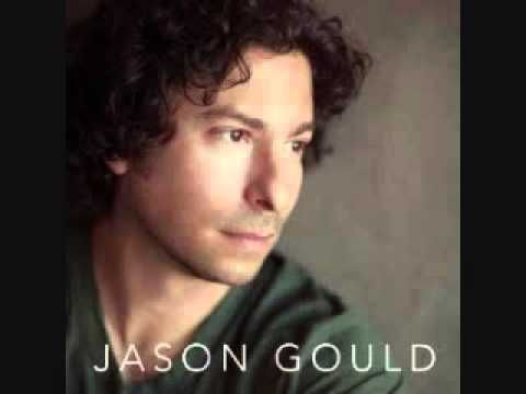 Jason Gould Nature Boy Gorgeous Recording By Barbra Streisand