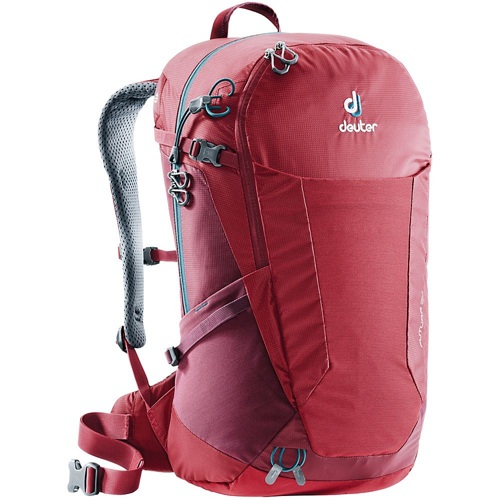 Photo of Deuter Futura 24 Hiking Pack – eBags.com