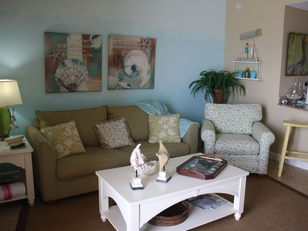 Condo Vacation Rental In Panama City Beach Area From Vrbo Adorable 2 Bedroom Condos In Panama City Beach Decorating Design