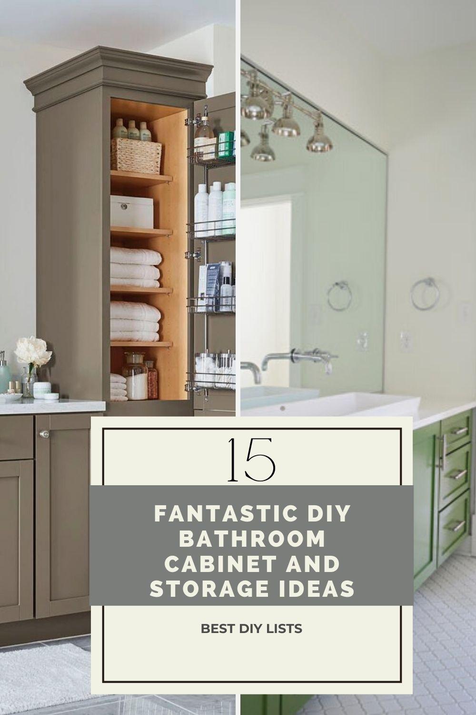 Bathroom designs best diy lists bathroom