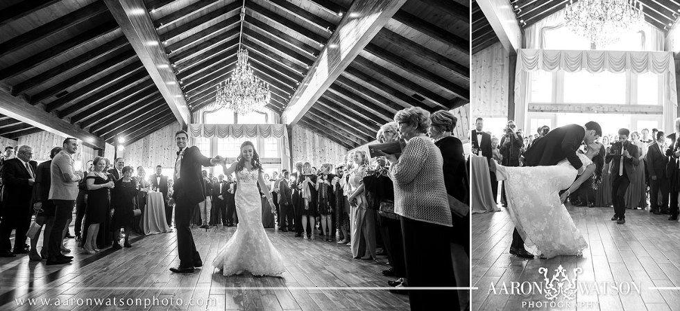 Glamorous Barn Wedding | Virginia wedding photographer ...