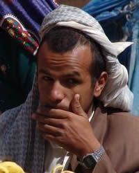 South Asian, general in United Kingdom Population 3,291,000 Christian 3.0% Evangelical 1.5% Largest Religion Islam (48.0%) Main Language Urdu