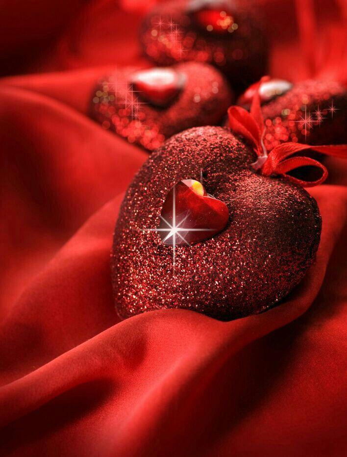 Enamora tu corazón... ;)