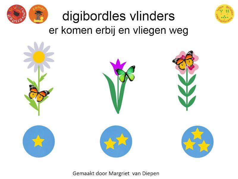 20140077-digibordles-vlinders-1