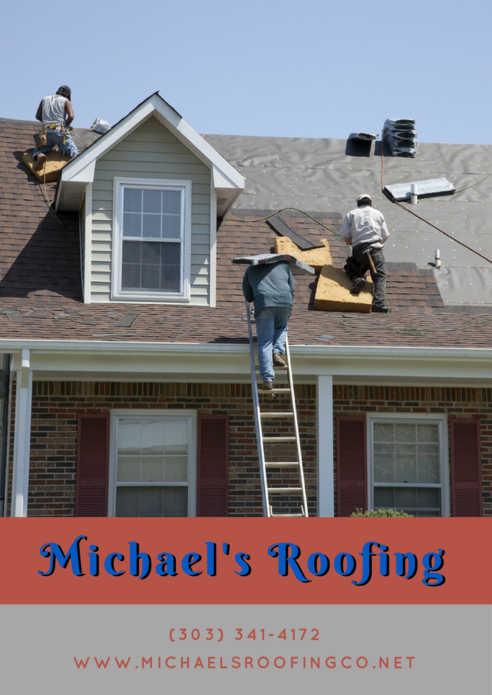 Roofing Company In Aurora Co Residential Roofing In Aurora Co Commercial Roofing In Aurora Co Roof Repai Roof Repair Roofing Home Improvement Contractors