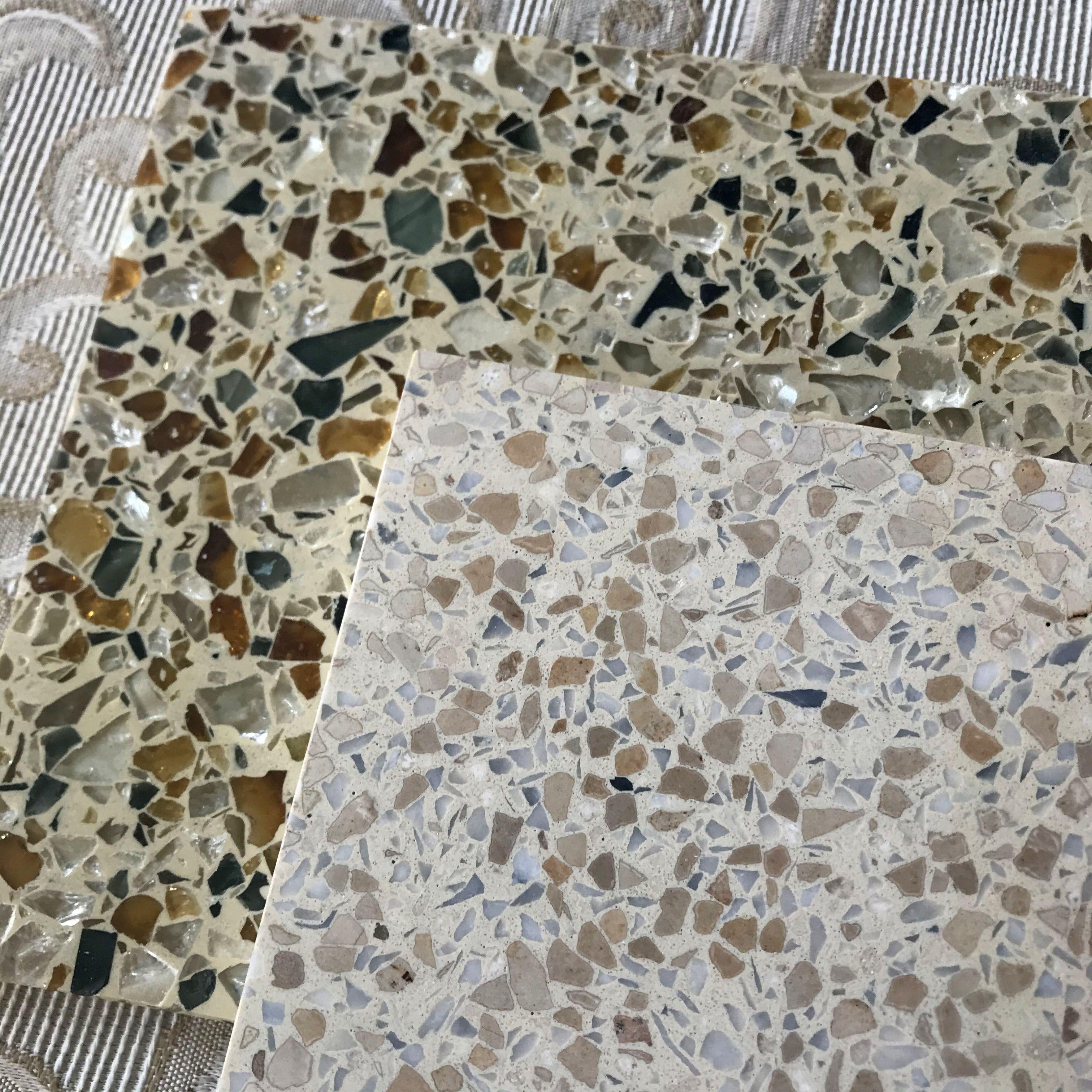 Terrazzo Floor Design Terrazzo Flooring Terrazzo Floor Design