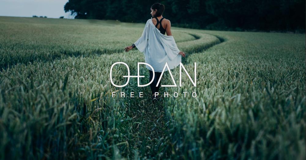 O Dan オーダン 無料写真素材 フリーフォト検索 2020 フリー素材 写真 写真 保存 写真