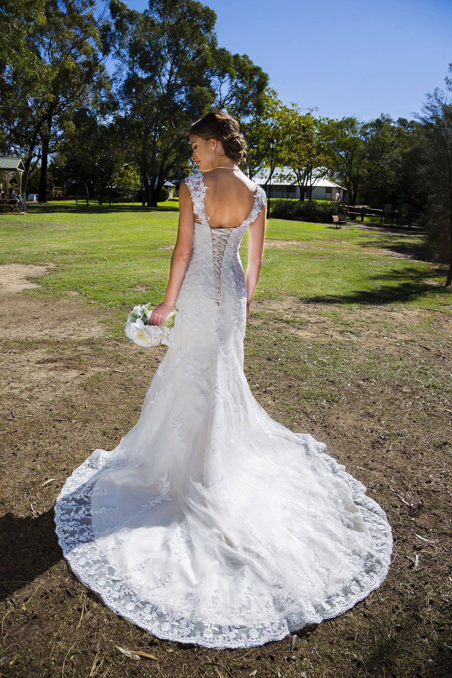 After5 Bridal and Formal Wear : Cizzy CZ2297-1X | Cizzy Bridal ...