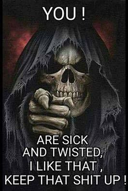 Skull Products For Skull Lovers Dark Quotes Skull Life Quotes