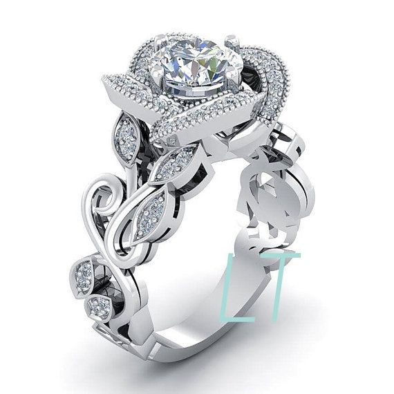 This Is The Ring I Want Disneys Beauty And The Beast Princess