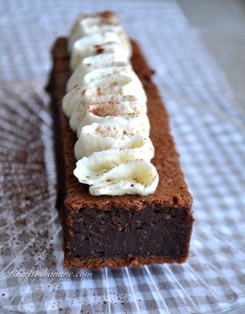 best 25 dessert mascarpone chocolat ideas on recette mascarpone chocolat