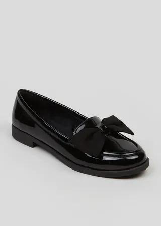 Women's Shoes \u0026 Footwear | Women shoes