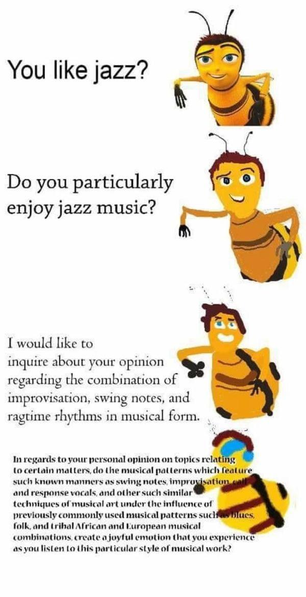 Pin By Evan Trinka On Increasingly Verbose Memes Verbose Memes Bee Movie Memes Really Funny Memes