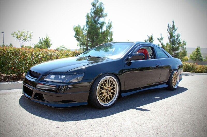 Honda Accord Very Nice!! | CaRs ; ) | Pinterest | Honda Accord, Honda And  Cars