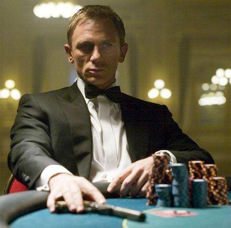 рояль казино дэниел онлайн крейг