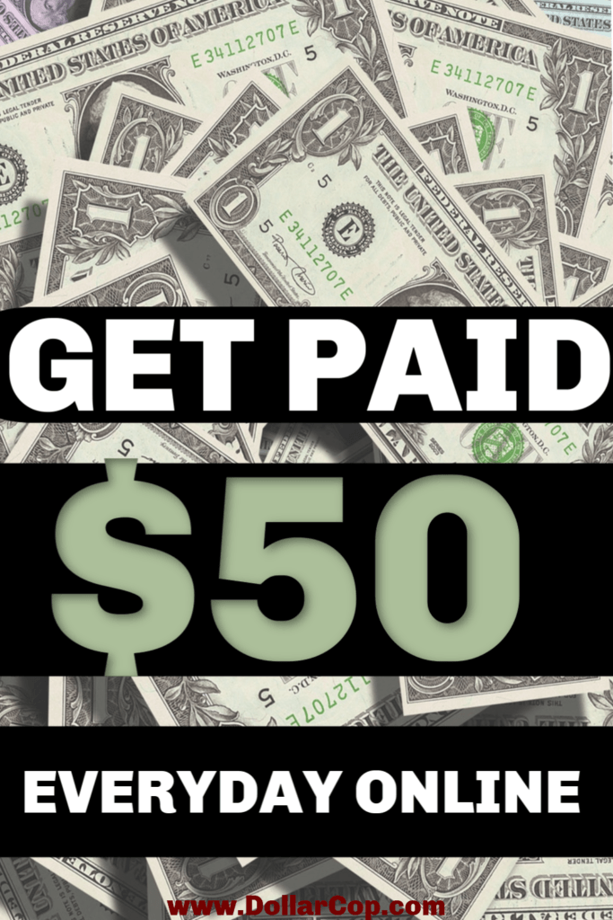 Get Paid To Watch Movie Previews 350 Month Dollarcop Movies To Watch Movie Previews How To Get Money