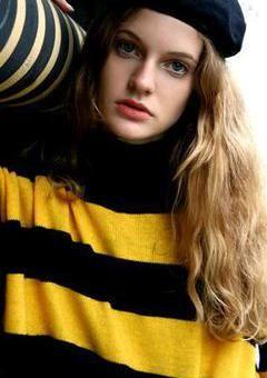 Laura de Lannoy - Fashion Model | Models | Photos, Editorials