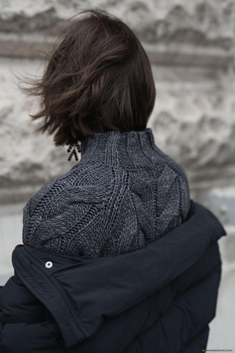 Pin by julie on winter coats pinterest winter