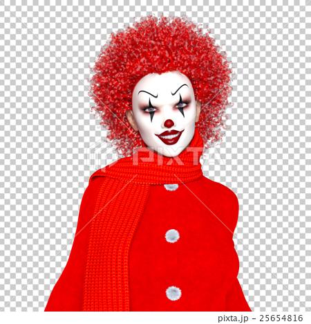 Épinglé par Sarah sur Halloween Makeup Maquillage