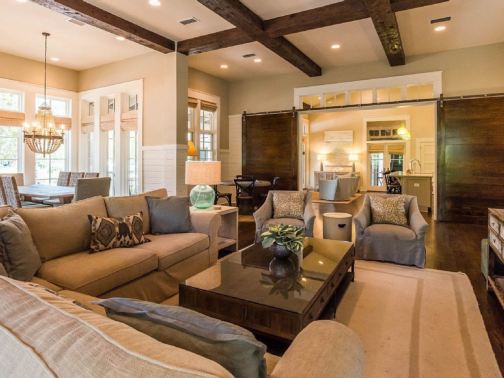 Vrbo Com 684984 Beautiful Home In Watercolor S Camp District