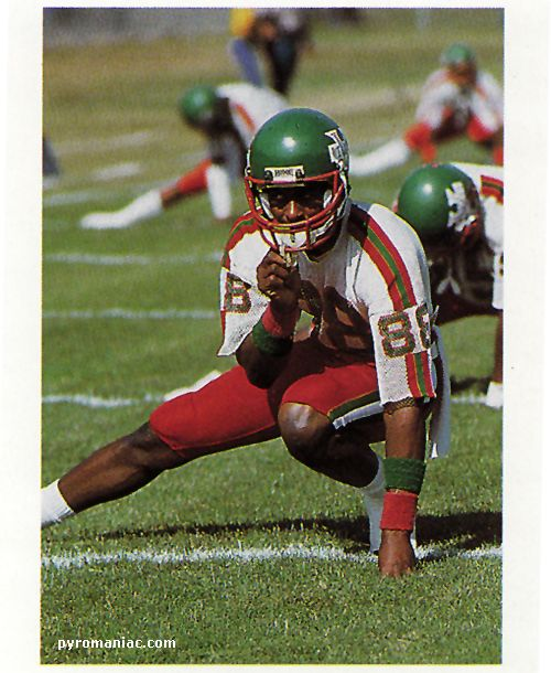 best service 91859 b57fe Jerry Rice with Mississippi Valley State University ...