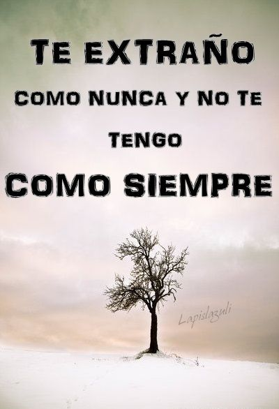 Pin By C Garcia On En Español Love Quotes For Him Good Morning Love Jokes Quotes
