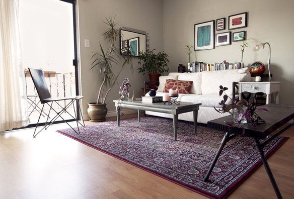 Valby Ruta Ikea Rug Great Condition Interiors And Corner