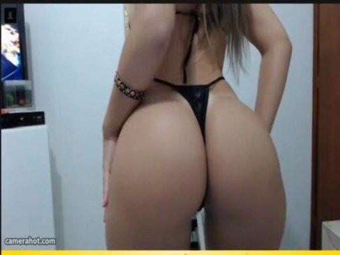 sexo cam web sex