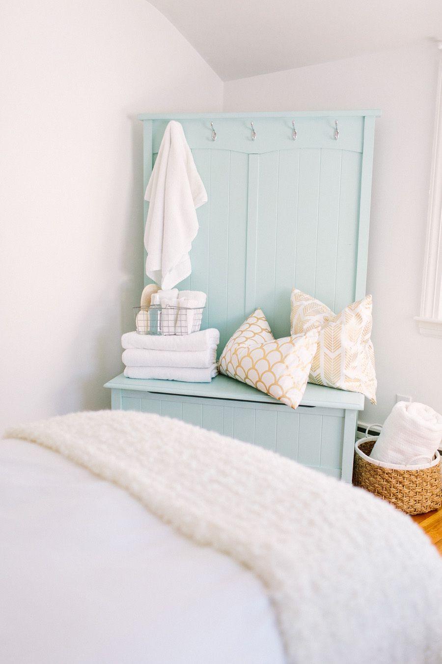 Kinderzimmer decke design weekend room edit  bedroom  mint and cream  pinterest