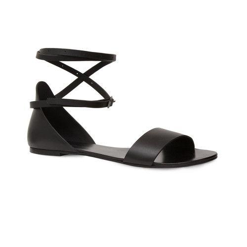 FOOTWEAR - Sandals Aspesi uBC6IZB
