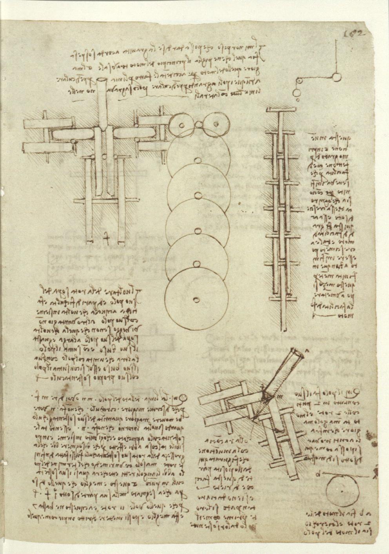 Page Image Leonardo Da Vinci Leonardo Da Vinci Leonardo Art