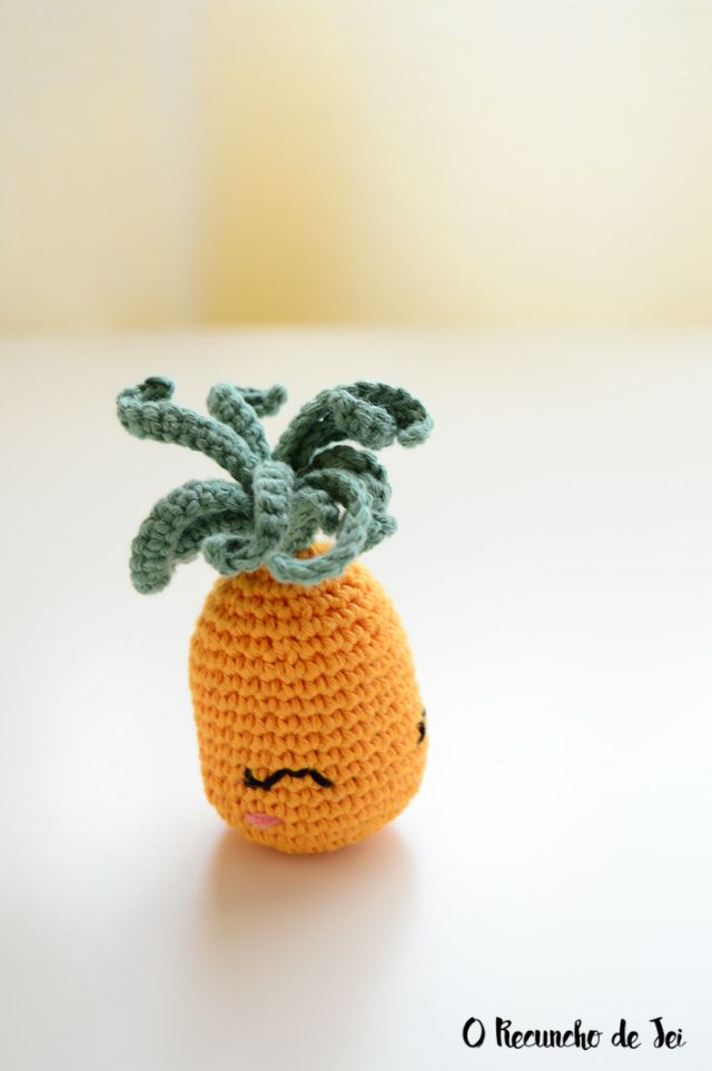Único Crochet Manta Modelo Pañito Ornamento - Ideas de Patrones de ...