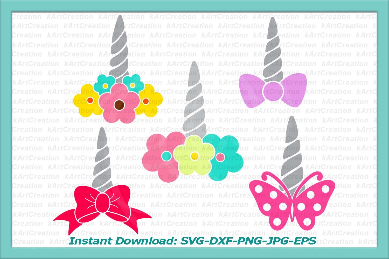 Pin on SVG files/ideas