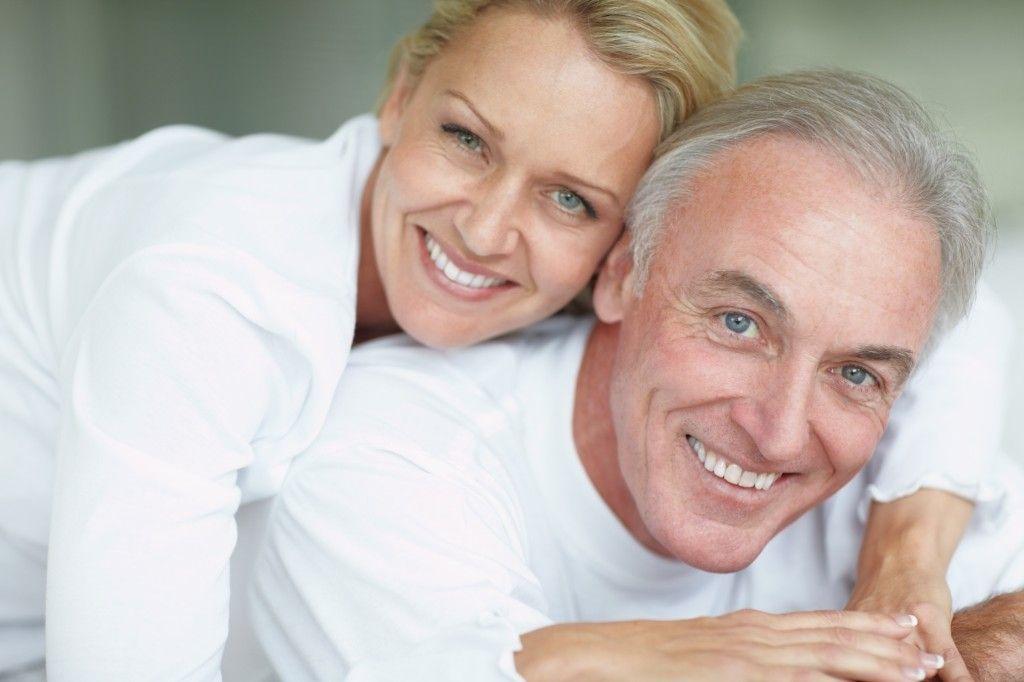 Dating-websites für erwachsene über 50