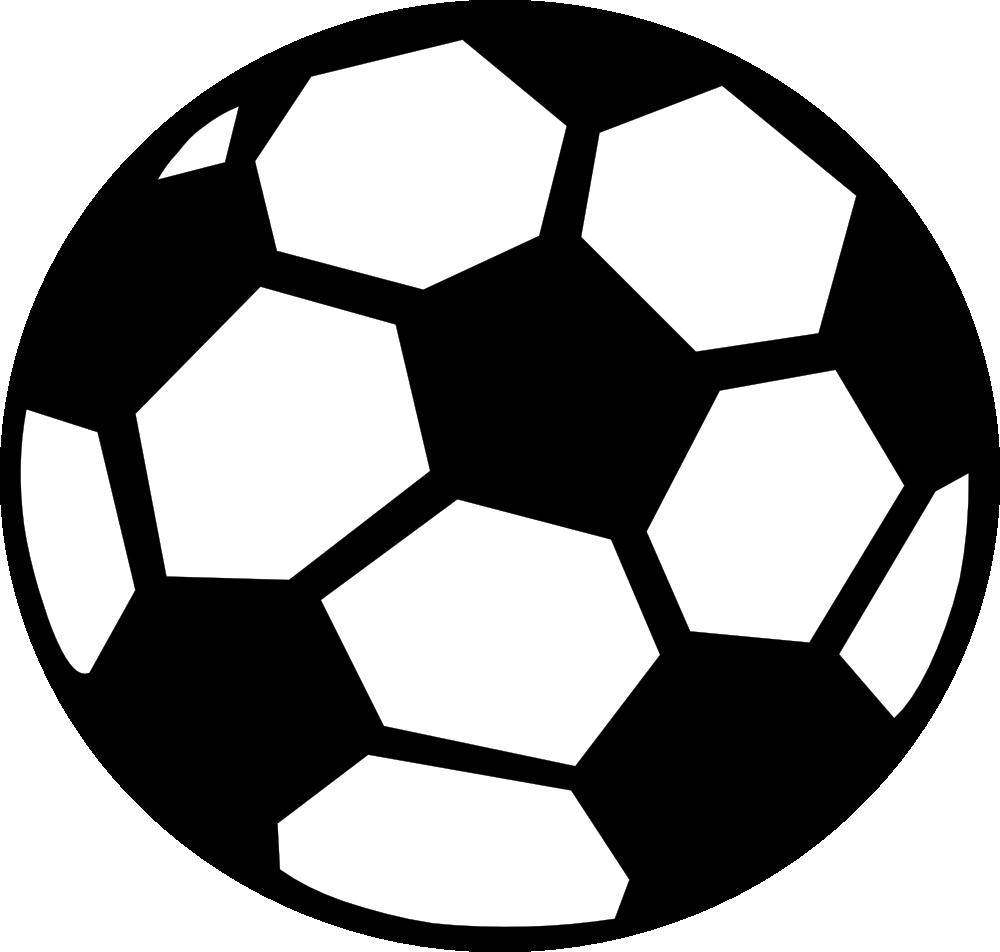 Soccer Ball Clip Art Free Large Images Soccer Ball Soccer Ball